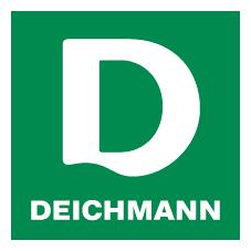 Deichmann Ihr Attraktive Forum ShopsForumWetzlar Für Marken m8wn0N